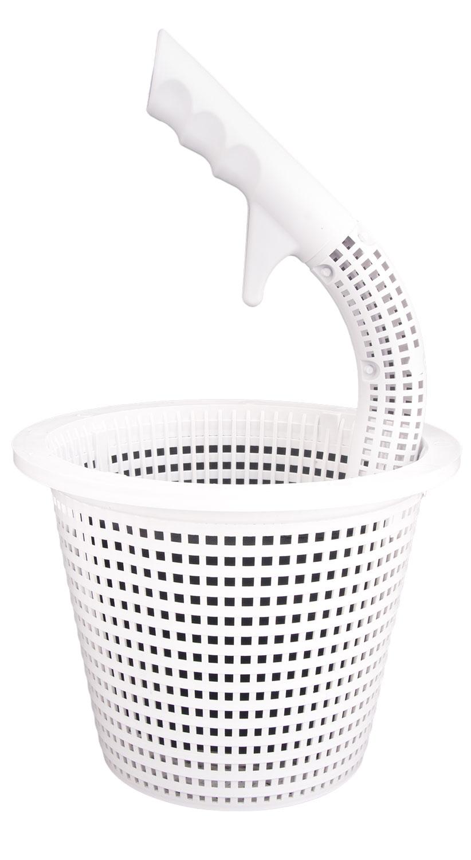 <b> FlowSkim™ <br> Basket </b> <br> (for Baker Hydro 51B1026)