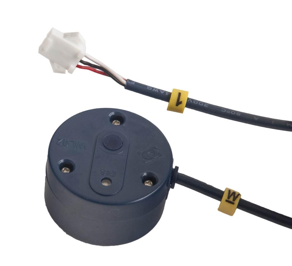 <b> NEXXUS™ Control Accessories</b><br> Water Level Sensor
