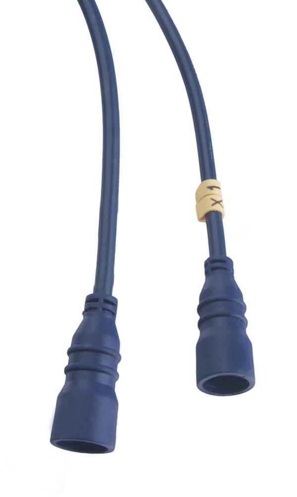 <b> NEXXUS™ Control Accessories</b><br> X-Cord Adapter