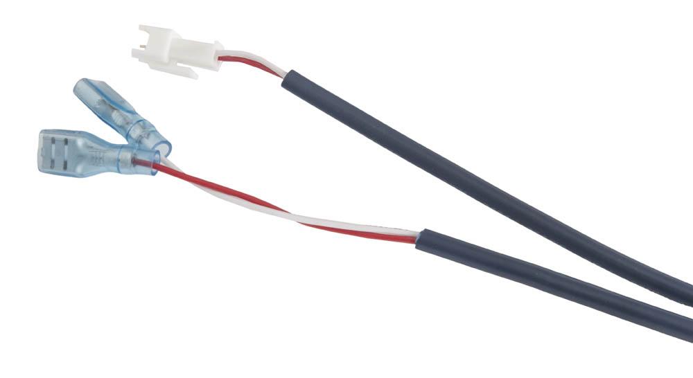 <b> NEXXUS™ Control Accessories</b><br> Solenoid Extension Cord <br>2-Wire