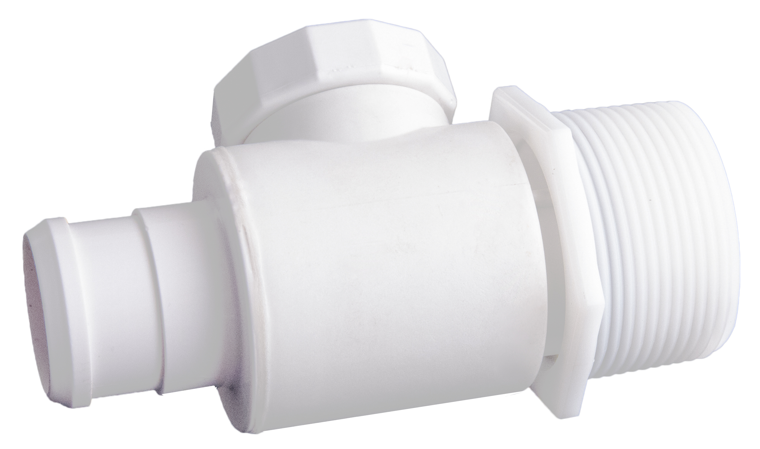<b>Cleaner Wall Fitting <br>for Auto Cleaner<br></b>Replacements for Zodiac's 360 Style Components