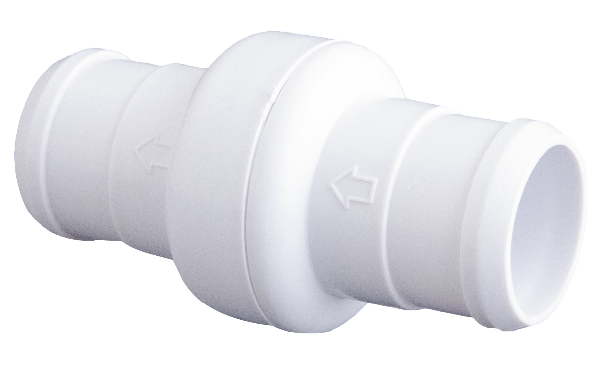 <b>Hose Swivel <br>for Auto Cleaner <br></b>Replacements for Zodiac's 360 Style Components