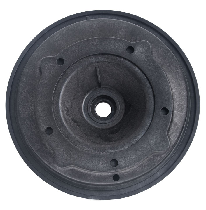 <b>Ultra-Flo® Style Seal Plate