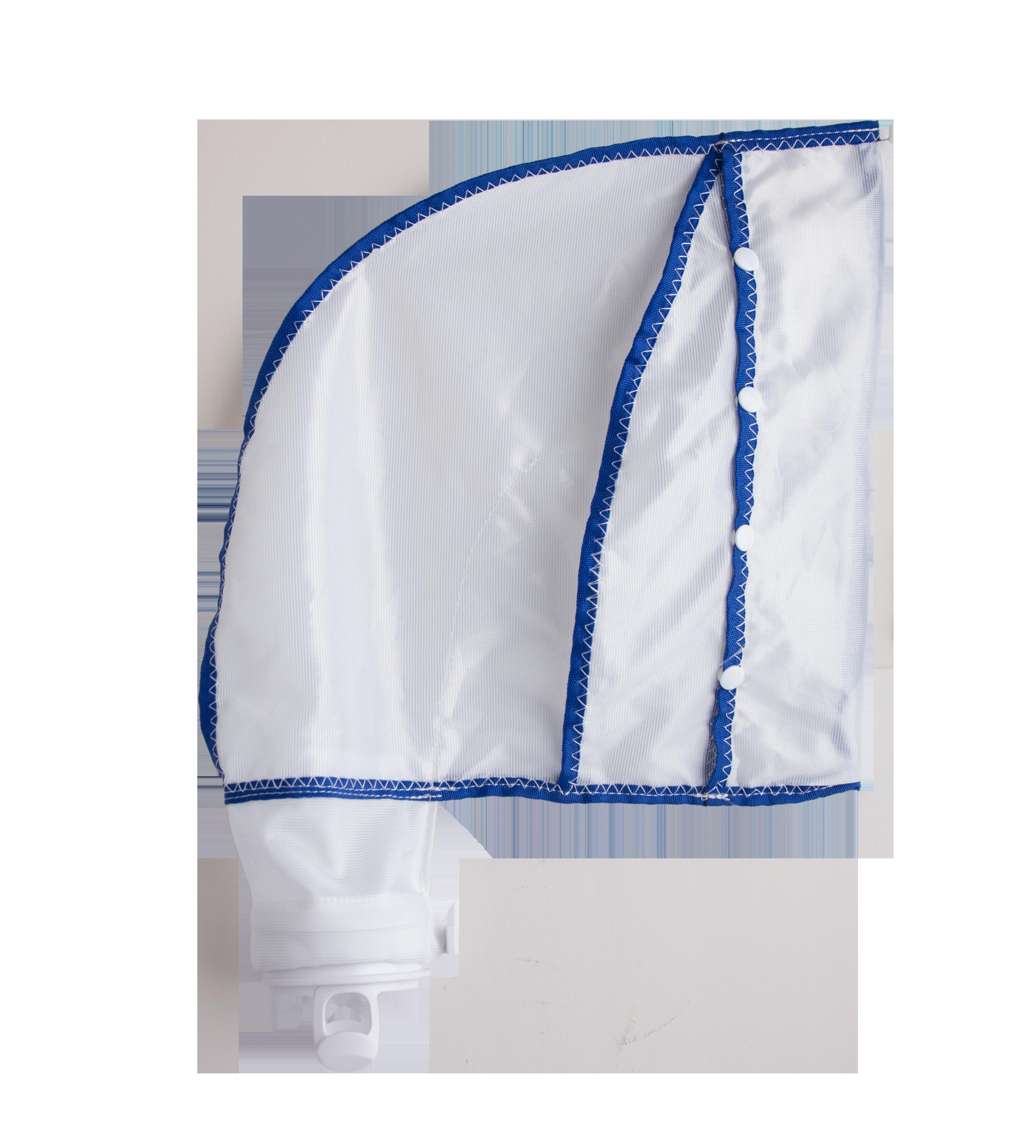 <b>Duraclean™ 280 Style Bag